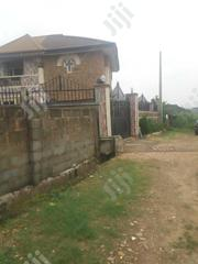 Plots Of Land In Eyita | Land & Plots For Sale for sale in Lagos State, Ikorodu