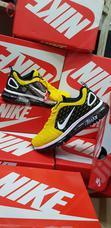 Nike Airmax   Shoes for sale in Lagos Island, Lagos State, Nigeria