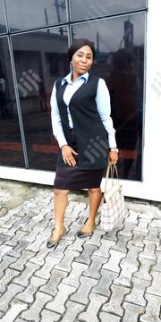 Administrative Jobs at Ph | Clerical & Administrative CVs for sale in Imo State, Mbaitoli