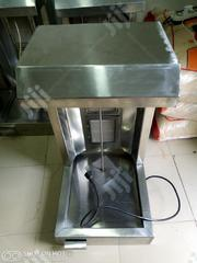 Shawarma Machine | Restaurant & Catering Equipment for sale in Lagos State, Ojo