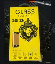 Samsung Galaxy Display Screen Protector | Accessories for Mobile Phones & Tablets for sale in Lagos State, Ikeja