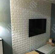 3D Foam Panel   Home Accessories for sale in Lagos State, Yaba