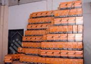 Car And Truck Batteries | Vehicle Parts & Accessories for sale in Lagos State, Lagos Mainland