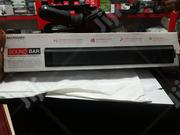 This Is Nerkury Sound Bar High Definition Bluetooth Or Audio Experienc | Audio & Music Equipment for sale in Lagos State, Ikeja