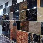 60x60 China Tiles | Building Materials for sale in Lagos State, Orile