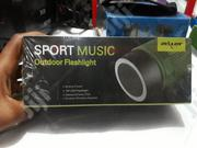 This Is MP3 Player S1 Sport Music | Audio & Music Equipment for sale in Lagos State, Ikeja