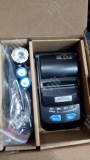 Xprinter XP-P300 Is a Receipt Bluetooth Printer | Printers & Scanners for sale in Lagos State, Ikeja