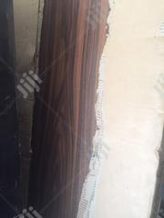 Ordinary Doors | Doors for sale in Abuja (FCT) State, Karu