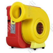 2hp 1500watts Blower For Bouncing Castle In Nigeria | Toys for sale in Lagos State