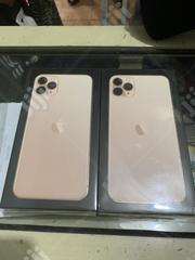 New Apple iPhone 11 Pro Max 256 GB | Mobile Phones for sale in Lagos State, Lekki Phase 1
