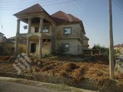 4 Bedroom Duplex For Sale | Commercial Property For Sale for sale in Abuja (FCT) State, Lokogoma