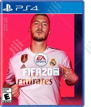 FIFA 20 Standard Edition | Video Games for sale in Lagos State, Ikeja