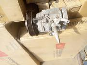Different Types Of Car AC Parts | Vehicle Parts & Accessories for sale in Lagos State, Ikeja