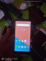 Asus Zenfone 4 32 GB Blue | Mobile Phones for sale in Lagos State, Ikotun/Igando