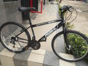 Probike Sport Bicycle   Sports Equipment for sale in Lagos State, Surulere