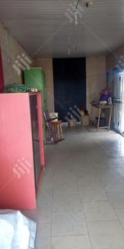 Shop for Lease | Commercial Property For Rent for sale in Lagos State, Ajah
