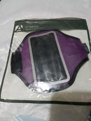 This Is ADRO U-BAND Armband For iPhone 5 | Accessories for Mobile Phones & Tablets for sale in Lagos State, Lagos Mainland