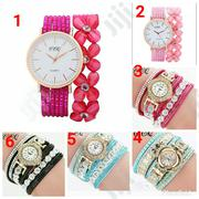 Indain Fashion Watch | Watches for sale in Abuja (FCT) State, Dutse