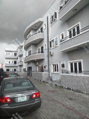 Well Built 3 Bedroom Flat At Ikate Elegushi Lekki Phase 1 For Rent. | Houses & Apartments For Rent for sale in Lagos State, Lekki Phase 1