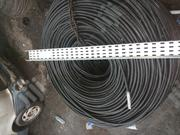 100mx50 Cable Trays 3meter Long | Electrical Equipment for sale in Lagos State, Lagos Island