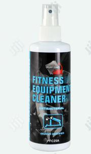 Pdfc10 Fitness Equipment Cleaner | Sports Equipment for sale in Lagos State, Surulere