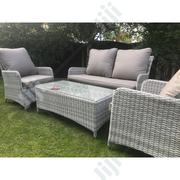 Beautiful Interiors For Garden And Outdoor Decors | Furniture for sale in Anambra State, Awka South