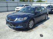 New Honda Accord 2015 | Cars for sale in Kano State, Kano Municipal