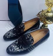Billionaire Mens Shoes | Shoes for sale in Lagos State, Lagos Island