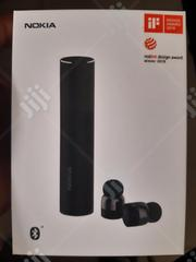 New Nokia True Wireless Earbuds | Headphones for sale in Lagos State, Ikeja