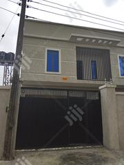 Well Built & Clean 2 Bedroom Terrace Duplex At Greenland Estate Ajah For Sale. | Houses & Apartments For Sale for sale in Lagos State, Ajah