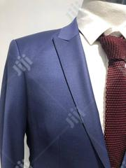 St. Manuels Quality Executive Suit | Clothing for sale in Lagos State, Ikorodu