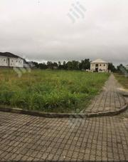 Land Available at Mayfair Garden in Ibeju Lekki   Land & Plots For Sale for sale in Lagos State, Ibeju