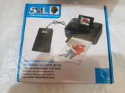 This Is SML Power Printer Battery | Printers & Scanners for sale in Lagos State, Lagos Mainland