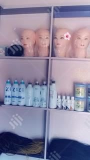 Wig Tools Shop Now Open | Hair Beauty for sale in Ogun State, Ado-Odo/Ota