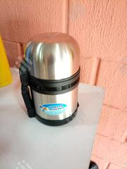 Quality Hears Food Flask - 600ml' | Kitchen & Dining for sale in Lagos State, Lagos Mainland