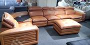 Italian Sofa Chair | Furniture for sale in Lagos State, Lagos Mainland