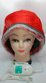 Electric Steaming Cap   Hair Beauty for sale in Abuja (FCT) State, Kubwa