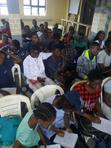 G. Expert Academy | Classes & Courses for sale in Alimosho, Lagos State, Nigeria