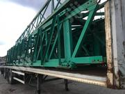 Tower Crane | Heavy Equipments for sale in Lagos State, Apapa