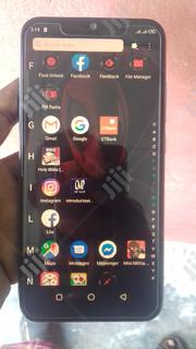 New Infinix Smart 3 Plus 32 GB Gold | Mobile Phones for sale in Abuja (FCT) State, Nyanya