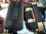 This Is Bags for Laptop Etc.   Computer Accessories  for sale in Lagos State, Ikeja