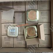 Milani Mineral Compact Makeup | Makeup for sale in Lagos State, Amuwo-Odofin