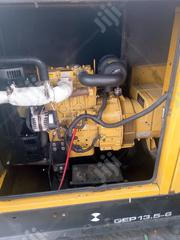 Cat 15kva Generator | Repair Services for sale in Lagos State, Ikeja
