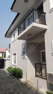 Standard & Clean 3 Bedroom Duplex For Rent At Lekki Phase 1. | Houses & Apartments For Rent for sale in Lagos State, Lekki Phase 1