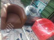 Beautiful Chairs | Furniture for sale in Anambra State, Awka