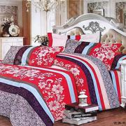 Designer Bedsheets and Duvets   Home Accessories for sale in Imo State, Owerri North