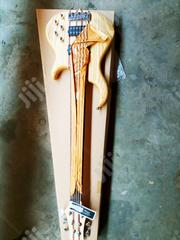 Active Magma Bass Guitar | Musical Instruments & Gear for sale in Lagos State, Alimosho