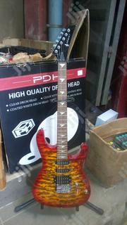 Ajc Lead Guitar | Musical Instruments & Gear for sale in Lagos State, Alimosho