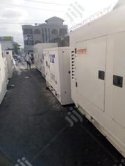 50kva, 60kva, 80kva, 100kva, 114kva, 150kva, 200kva, 500kva, 1000kva | Repair Services for sale in Lagos State, Ikeja