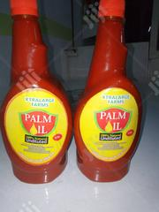 Palm Oil Xtralarge Farm | Meals & Drinks for sale in Lagos State, Ikeja